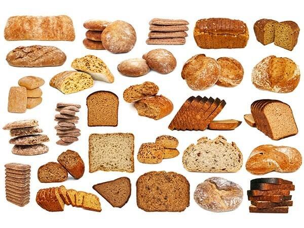 bánh mì đen bao nhiêu calo,ăn bánh mì đen giảm cân, giảm cân bằng bánh mì đen,100g bánh mì đen bao nhiêu calo, cách giảm cân bằng bánh mì đen, thực đơn giảm cân với bánh mì đen. Interlink: calo món ăn, giảm mỡ toàn thân