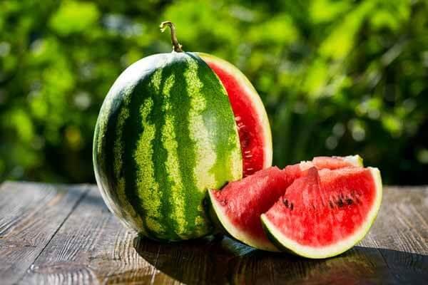 những loại trái cây giảm cân nhanh nhất, cách ăn trái cây giảm cân, ăn trái cây gì giúp giảm cân, ăn trái cây gì để giảm cân nhanh, ăn trái cây giảm cân nhanh, thực đơn ăn trái cây giảm cân, chỉ ăn trái cây giảm cân, các loại trái cây nên ăn khi giảm cân, ăn trái cây đúng cách để giảm cân, ăn trái cây có giảm cân không
