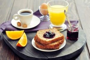 Tổng hợp 15 cách giảm cân không cần ăn kiêng đơn giản, an toàn