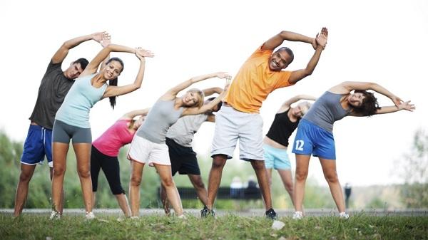 giảm cân không ăn kiêng, cách giảm cân không ăn kiêng, 15 cách giảm cân không cần ăn kiêng, thực đơn giảm cân không cần tập thể dục, giảm cân không cần nhịn ăn, giảm cân không cần tập thể dục và ăn kiêng, cách giảm béo mà không cần tập gym, cách giảm mỡ bụng không cần tập thể dục, cách giảm mỡ bụng mà không cần ăn kiêng, không tập thể dục có giảm cân được không, cách giảm cân tại nhà mà không cần ăn kiêng, cách giảm cân nhanh nhất không dùng thuốc