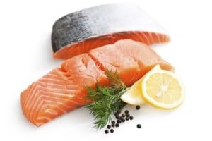 100g cá hồi chứa bao nhiêu calo? Ăn cá hồi có giảm cân không? Thắc mắc bấy lâu nay đã có lời giải