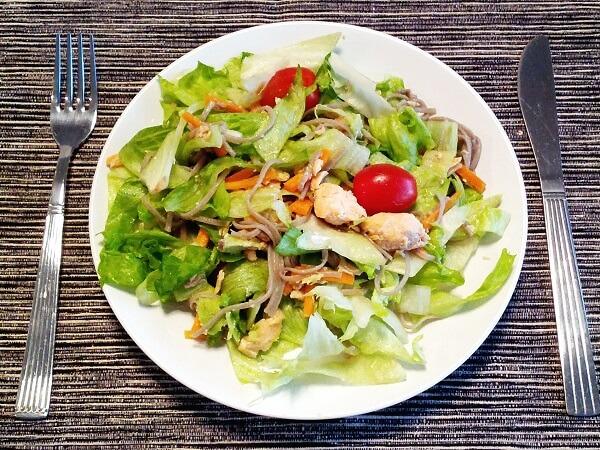 thực đơn giảm cân với cá hồi, thực đơn cá hồi giảm cân, ăn cá hồi có béo không, ăn cá hồi có giảm cân không, cá hồi bao nhiêu calo, giảm cân với cá hồi, cách giảm cân bằng cá hồi