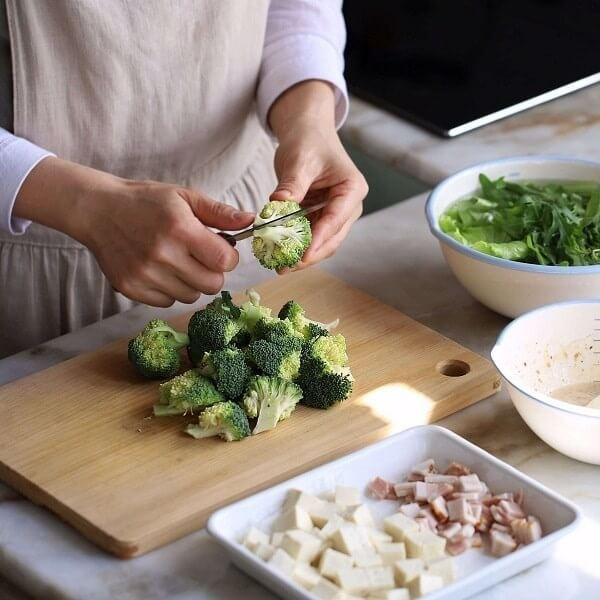 thực đơn giảm cân với súp, súp ức gà giảm cân, súp cà rốt giảm cân, súp khoai tây giảm cân, súp bông cải xanh giảm cân, súp giảm cân, ăn súp có giảm cân không, súp giảm cân trong 7 ngày, cách nấu canh rau củ giảm cân, ăn súp có giảm cân không, ăn súp có béo không, ăn súp cua có giảm cân không, ăn súp có tăng cân không, ăn súp có mập ko, ăn súp gà có béo không, ăn súp có mập không, ăn súp cua có mập ko, súp giảm cân, cách nấu súp rau củ giảm cân, súp rau củ giảm cân, cách nấu súp bí đỏ giảm cân