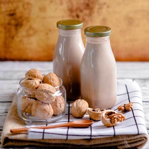 các loại sữa hạt giảm cân, giảm cân bằng sữa hạt, sữa hạt giảm cân, công thức làm sữa hạt giảm cân, các loại sữa hạt giúp giảm cân, uống sữa hạt gì để giảm cân, cách làm các loại sữa giảm cân, công thức sữa hạt giảm cân, uống sữa hạt giảm cân, uống sữa hạt có giảm cân không, uống sữa hạt để giảm cân, cách làm sữa hạt cho người giảm cân, các loại sữa giảm cân trên thị trường, cách làm sữa hạt giảm cân, uống sữa hạt có béo không, cách kết hợp các loại hạt làm sữa, công thức sữa hạt ngon, sách hướng dẫn làm sữa hạt, công thức làm sữa hạt bằng máy ranbem 769s, cách uống sữa hạt giảm cân, uống sữa hạt đẹp da