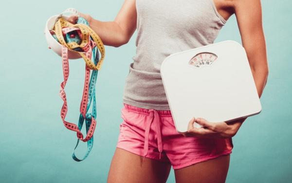 giảm cân cho nấm lùn, cách giảm cân cho người lùn, nấm lùn giảm cân, giảm cân cho người lùn