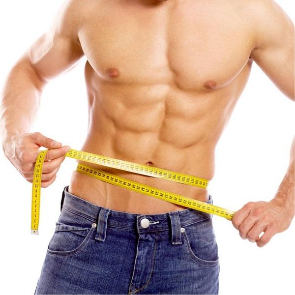 giảm cân trong 1 tuần cho nam, thực đơn giảm cân 1 tuần cho nam, giảm cân nhanh trong 1 tuần cho nam, cách giảm cân trong 1 tuần cho nam, thực đơn giảm cân trong 1 tuần cho nam, cách giảm cân nhanh trong 1 tuần cho nam, cách giảm cân nhanh nhất trong 1 tuần cho nam