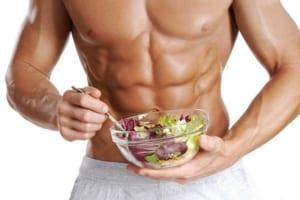 Đã tìm ra cách giảm cân nhanh nhất trong 1 tuần cho nam hiệu quả thần tốc!