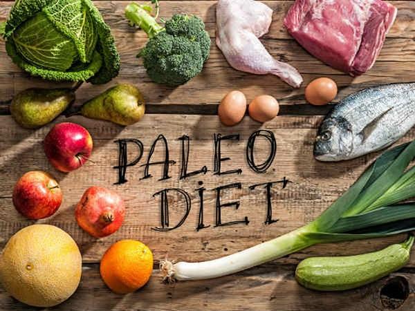 chế độ ăn paleo, chế độ ăn kiêng paleo, chế độ ăn paleo là gì, chế độ ăn kiêng paleo, chế độ ăn paleo diet, thực đơn paleo diet, ăn theo chế độ paleo