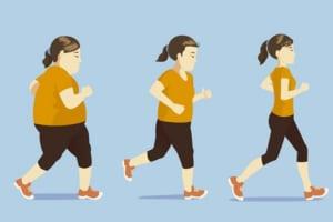 Đi bộ có giảm cân không? 9/10 người áp dụng đi bộ theo cách này để giảm cân