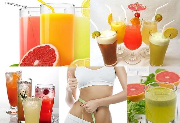 uống baking soda giảm cân, baking soda có giảm cân không, giảm cân bằng baking soda, cách giảm cân bằng baking soda, giảm cân bằng bột baking soda, giảm cân với baking soda, giảm cân cấp tốc với baking soda, tác dụng giảm cân của baking soda