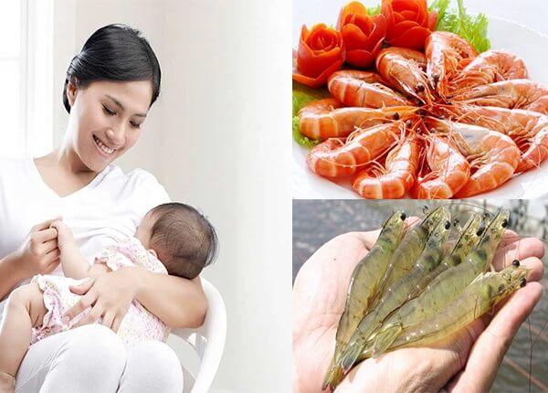 giảm cân cấp tốc sau sinh, cách giảm cân cấp tốc sau sinh, giảm cân cấp tốc cho mẹ sau sinh