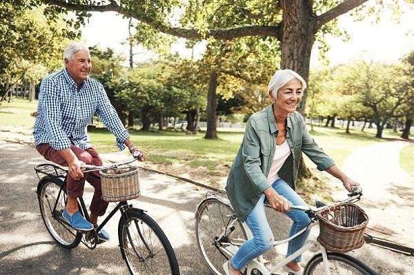 bài tập giảm mỡ bụng cho nữ trung niên, giảm mỡ bụng cho phụ nữ tuổi trung niên, bài tập giảm mỡ bụng cho người lớn tuổi, giảm mỡ bụng tuổi 50, giảm mỡ bụng cho tuổi 40