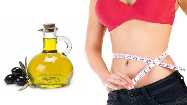 cách làm dầu oliu giảm cân, dầu oliu ăn kiêng, ăn dầu oliu giảm cân, cách uống dầu oliu giảm cân, uống dầu oliu giảm cân webtretho, giảm cân bằng dầu oliu, cách dùng dầu oliu giảm cân, uống dầu oliu có giảm cân không
