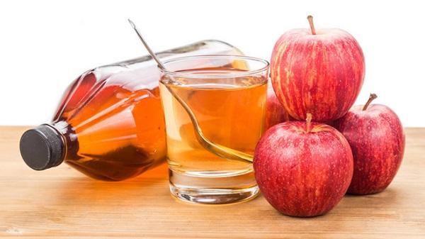 giấm táo giảm cân có tốt không, kinh nghiệm giảm cân bằng giấm táo, giảm cân bằng giấm táo và mật ong, giảm cân bằng giấm táo và baking soda, giảm cân bằng giấm táo có an toàn không, uống giấm táo giảm cân với gừng ngâm, giấm táo giảm cân review, uống giấm táo giảm cân, dấm táo giảm cân, cách uống giấm táo giảm cân, giảm cân với giấm táo, cách làm giấm táo giảm cân, các loại giấm táo giảm cân, giảm cân bằng giấm táo và đỗ đen, Cách uống giấm táo giảm cân đúng cách, review giảm cân bằng giấm táo, uống giấm táo giảm cân review, giảm cân bằng giấm táo có an toàn không, uống giấm táo bao lâu thì giảm cân