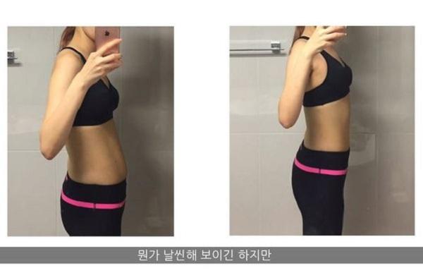thực đơn giảm cân của iu, iu giảm cân trong bao lâu, iu giảm cân, giảm cân như iu, giảm cân iu, iu giảm cân như thế nào