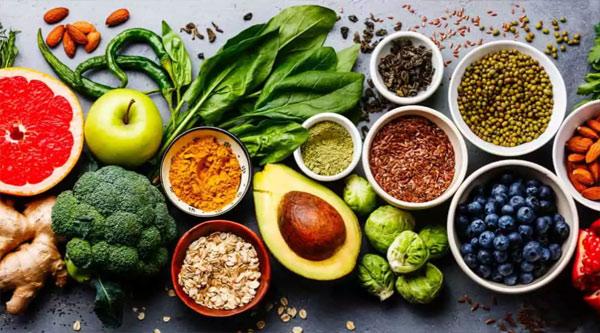 giảm cân cho người tiểu đường, thực đơn giảm cân cho người tiểu đường, chế độ ăn cho người tiểu đường tuýp 1, thực đơn cho người bị tiểu đường tuýp 2, xây dựng thực đơn cho người tiểu đường, thực đơn cho người tiểu đường mỡ máu, thức ăn dành cho người tiểu đường