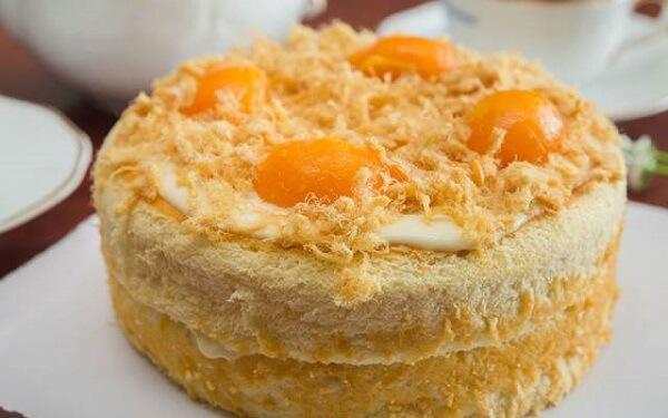bánh bông lan trứng muối bao nhiêu calo, bông lan trứng muối bao nhiêu calo, calo trong bánh bông lan trứng muối, ăn bánh bông lan có mập không, ăn bánh bông lan trứng muối có mập không, bánh bông lan bao nhiêu calo, 1 cái bánh bông lan bao nhiêu calo, calo trong bánh bông lan, bánh bông lan chứa bao nhiêu calo, bánh bông lan có bao nhiêu calo, bánh bông lan có mập không, bánh bao trứng muối bao nhiêu calo, 1 cái bánh bông lan nhỏ bao nhiêu calo, bánh bông lan calo, 100g bánh bông lan bao nhiêu calo, hột vịt muối bao nhiêu calo, ăn trứng muối có giảm cân không, bánh bông lan trứng muối bao nhiêu tiền, bánh bông lan trứng muối giá bao nhiêu
