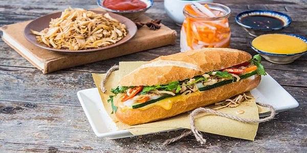 ăn pate có béo ko, ăn bánh mì pate có béo không, ăn pate giảm cân, pate bao nhiêu calo, calo trong pate, pate gan heo bao nhiêu calo, bánh mì pate bao nhiêu calo, pate có bao nhiêu calo, ăn bánh mì có béo không, bánh mì pate chứa bao nhiêu calo, bánh mì chấm sữa bao nhiêu calo, cách làm bánh mì pate trứng, ăn bánh mì sandwich có béo không, ăn bánh mì có giảm cân không, cách làm bánh mì pate tại nhà, làm bánh mì pate tại nhà, ăn pate có tốt không, ăn bánh mì chấm sữa có béo không, ăn nhiều bánh mì có béo không