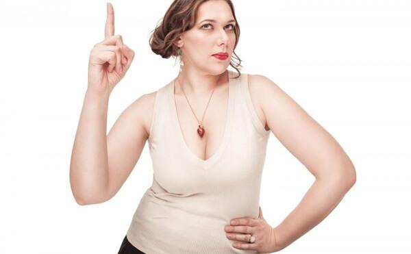ăn bún có béo bụng không, ăn bún chay có mập ko, ăn bún bò huế có mập không, thực đơn giảm cân với bún, bún với cơm cái nào nhiều tinh bột hơn, ăn bún có béo không, ăn bún đậu mắm tôm có béo không, ăn bún chả có béo không, ăn bún đậu có béo không, ăn bún cá có béo không, ăn bún khô có béo không, ăn bún buổi sáng có béo không, ăn nhiều bún có béo không, bún bao nhiêu calo