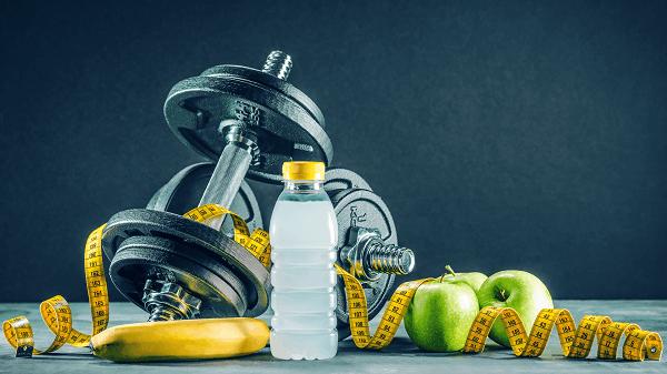 ăn gì trước khi tập gym sáng sớm, không nên ăn gì trước khi tập gym, ăn gì trước khi tập gym để giảm cân, ăn khoai lang trước khi tập gym, trước khi tập gym nữ nên ăn gì, ăn trước khi tập bao nhiêu phút, ăn gì trước khi tập gym cho nam, ăn gì trước khi tập gym chiều, ăn gì trước khi tập gym
