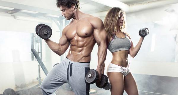 ăn gì sau khi tập gym để giảm cân, ăn gì trước khi tập, ăn gì trước khi tập để giảm cân, ăn gì trước khi tập gym để giảm cân, ăn gì trước khi tập gym sáng, ăn trước khi tập gym, chế độ ăn cho người tập gym giảm mỡ bụng, không nên ăn gì khi tập gym, nên ăn gì sau khi tập gym để giảm cân, nên ăn gì trước khi tập gym, nên ăn trước khi tập bao lâu, người tập gym giảm cân nên ăn gì, người tập gym không nên ăn gì, nữ tập gym giảm cân nên ăn gì, sau khi tập gym giảm cân nên ăn gì, sau khi tập gym nên ăn gì để giảm cân, tập gym buổi sáng nên ăn gì để giảm cân, tập gym giảm cân cho nam nên ăn gì, tập gym giảm cân cho nữ nên ăn gì, tập gym giảm cân không nên ăn gì, tập gym giảm cân nên ăn gì, tập gym giảm cân nên ăn như thế nào, tập gym không nên ăn gì, tập gym nên ăn gì để giảm cân, tập gym nên ăn gì để giảm cân cho nam, tập gym nên ăn gì để giảm cân cho nữ, tập thể dục giảm cân nên ăn gì, tập thể dục xong nên ăn gì để giảm cân, thực đơn cho người tập gym giảm cân nam, thực đơn cho người tập gym giảm cân nữ, trước khi tập ăn bao nhiêu calo, trước khi tập ăn gì, trước khi tập gym ăn gì, trước khi tập gym giảm cân nên ăn gì, trước khi tập gym nên ăn gì, trước khi tập gym nên ăn gì để giảm cân, trước khi tập gym nữ nên ăn gì, trước khi tập nên ăn gì, trước tập gym nên ăn gì