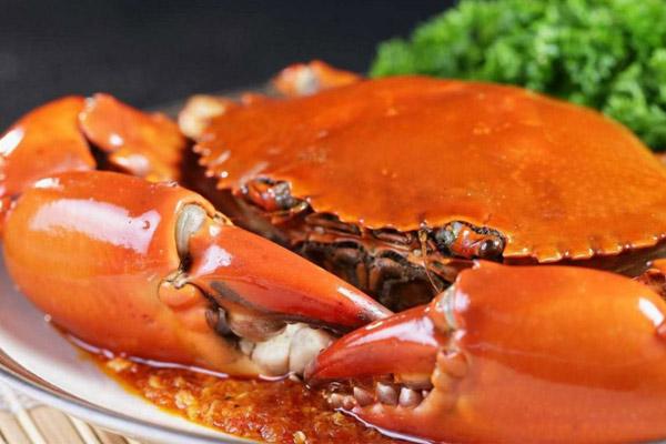 ăn hải sản có mập không, hải sản bao nhiêu calo, ăn hải sản có giảm cân không, calo trong hải sản, ăn hải sản có béo không, ăn hải sản có béo ko, hải sản có béo không, lượng calo trong hải sản, ăn hải sản có tăng cân không, ăn nhiều hải sản có béo không, ăn hải sản ban đêm có mập không, giảm cân có nên ăn hải sản, ăn hải sản giảm cân, ăn nhiều hải sản có tốt không