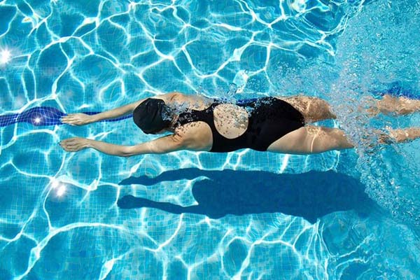 bài tập giảm cân và tăng chiều cao, bài tập giúp giảm cân và tăng chiều cao, bài tập thể dục giảm cân và tăng chiều cao, bài tập yoga giảm cân và tăng chiều cao, các bài tập giảm cân và tăng chiều cao, các bài tập yoga giảm cân và tăng chiều cao, những bài tập giúp giảm cân và tăng chiều cao, các bài tập giúp giảm cân và tăng chiều cao