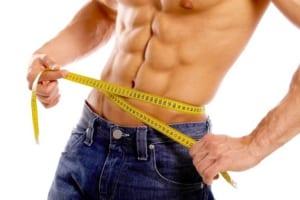 Bài tập squat giảm mỡ bụng cho nam – Bí thuật sáu múi nằm ngay trong túi