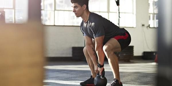 những bài tập squat giảm mỡ bụng, bài tập squat giảm mỡ bụng, bài tập squat giảm mỡ bụng cho nam, tập squat có giảm mỡ bụng không, cách tập squat giảm mỡ bụng
