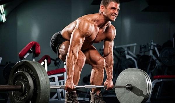 squat với tạ, những bài tập squat giảm mỡ bụng, tập squat giảm bao nhiêu calo, bài tập squat giảm mỡ bụng, bài tập squat giảm mỡ bụng cho nam, bài tập squat giảm cân cho nữ, tập squat có giảm mỡ bụng không, cách tập squat giảm mỡ bụng, tập squat có giảm cân không, back squat là gì, jump squat là gì