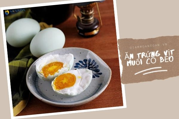 bánh bông lan trứng muối bao nhiêu calo, bông lan trứng muối bao nhiêu calo, calo trong bánh bông lan trứng muối, ăn bánh bông lan có mập không, ăn bánh bông lan trứng muối có mập không, bánh bông lan bao nhiêu calo, 1 cái bánh bông lan bao nhiêu calo, calo trong bánh bông lan, bánh bông lan chứa bao nhiêu calo, bánh bông lan có bao nhiêu calo, bánh bông lan có mập không, bánh bao trứng muối bao nhiêu calo, 1 cái bánh bông lan nhỏ bao nhiêu calo, bánh bông lan calo, 100g bánh bông lan bao nhiêu calo, hột vịt muối bao nhiêu calo, ăn trứng muối có giảm cân không, bánh bông lan trứng muối bao nhiêu tiền, bánh bông lan trứng muối giá bao nhiêu, 1 cái bánh bông lan trứng muối bao nhiêu calo, bánh bông lan trứng muối có bao nhiêu calo, calo trong bông lan trứng muối, calo bánh bông lan trứng muối, 1 bánh bông lan trứng muối bao nhiêu calo, bông lan trứng muối calories, ăn bánh bông lan có béo không, bánh bông lan chà bông bao nhiêu calo, bông lan trứng muối calo, bánh bông lan trứng muối có béo không, bánh bông lan trứng muối bao nhiều calo, bánh bông lan trứng muối calo, bánh bông lan phô mai bao nhiêu calo, bánh bông lan ruốc bao nhiêu calo, 1 cái bánh bông lan nhỏ bao nhiều calo, calo trong bánh bông lan cuộn, bánh bông lan cuộn bao nhiêu calo, bánh bông lan sốt ruốc bao nhiêu calo, bánh bông lan có bao nhiêu calo, bánh bông lan có béo không, bánh bông lan trứng muối calories, lượng calo trong bánh bông lan, 1 hộp bánh bông lan trứng muối bao nhiêu calo, 1 miếng bánh bông lan bao nhiêu calo, 1 cái bánh bông lan trứng muối bao nhiều calo, 1 bánh bông lan bao nhiêu calo, một cái bánh bông lan chứa bao nhiêu calo, 1 ổ bánh bông lan trứng muối bao nhiêu calo, calo bánh bông lan, bánh bông lan đài loan bao nhiêu calo, một cái bánh bông lan bao nhiêu calo, bánh bông lan solite bao nhiều calo, 1 cái bánh bông lan bao nhiều calo, calo của bánh bông lan, ăn nhiều bánh bông lan có mập không, bánh bông lan trứng muối bn calo, bánh bông lan trứng muối chứa bao nhiêu calo, bánh bôn