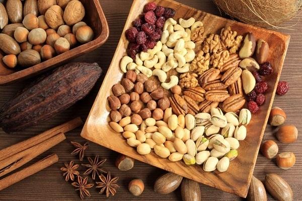 cách ăn tết không lo tăng cân, ăn tết không lo tăng cân, ăn tết không tăng cân, tết ăn gì để không bị tăng cân, ăn tết mà không lo tăng cân