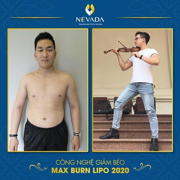 cách giảm cân sau tết, cách giảm béo sau tết, làm sao để giảm cân sau tết, cách giảm cân nhanh sau tết, cách giảm cân hiệu quả sau tết, giảm cân sau tết hiệu quả