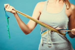 Cách giảm cân tại nhà cho người đau dạ dày siêu hữu hiệu sau đây