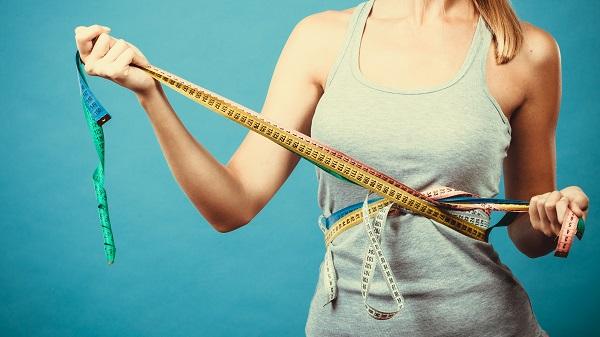 cách giảm cân tại nhà cho người đau dạ dày, giảm cân cho người đau bao tử, giảm béo cho người đau dạ dày, cách giảm cân cho người đau dạ dày, giảm cân cho người bị đau dạ dày, giảm cân dành cho người đau dạ dày, cách giảm cân cho người đau bao tử, cách giảm cân cho người đau