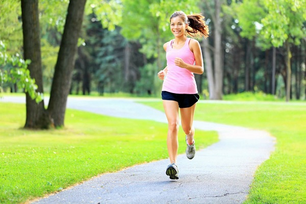 giảm béo ngày tết, cách giảm cân ngày tết, giảm cân trong ngày tết, giảm cân nhanh ngày tết, món giảm cân ngày tết, thực đơn giảm cân ngày tết, cách giảm béo ngày tết, giảm cân cấp tốc ngày tết, ăn gì để giảm cân ngày tết, những món ăn giảm cân ngày tết, món ăn giảm cân ngày tết, cách làm giảm cân ngày tết, các cách giảm cân ngày tết, giảm cân trong tết, giảm cân dịp tết, cách giảm cân trong ngày tết