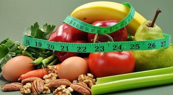 kiểm soát cơn thèm ăn, cách kiểm soát cơn thèm ăn, làm sao để kiểm soát cơn thèm ăn, thực phẩm giúp kiểm soát cơn thèm ăn, làm thế nào để kiểm soát cơn thèm ăn, làm sao mất cảm giác thèm ăn, cách kiềm chế cơn thèm ăn, làm sao để có cảm giác thèm ăn, loại bỏ cảm giác thèm ăn, thực phẩm giúp giảm cảm giác thèm ăn, ức chế cơn thèm ăn, trà giảm cảm giác thèm ăn, kẹo chống thèm ăn, làm sao mất cảm giác thèm ăn, loại bỏ cảm giác thèm ăn