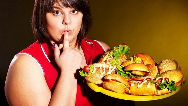 chán nản khi giảm cân, trì hoãn giảm cân, giảm cân khó khăn, thèm ăn sau giảm cân, nguyên nhân giảm cân không thành công, tại sao bạn giảm cân thất bại, thất bại trong việc giảm cân, những nguyên nhân làm cho việc giảm cân thất bại