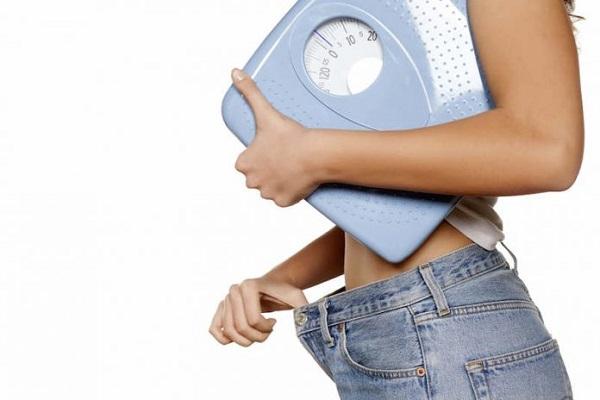 chán nản khi giảm cân, trì hoãn giảm cân, giảm cân khó khăn, thèm ăn sau giảm cân, nguyên nhân giảm cân không thành công, tại sao bạn giảm cân thất bại, thất bại trong việc giảm cân, những nguyên nhân làm cho việc giảm cân thất bại,vì sao bạn giảm cân không thành công, cách giảm cân không mất sức