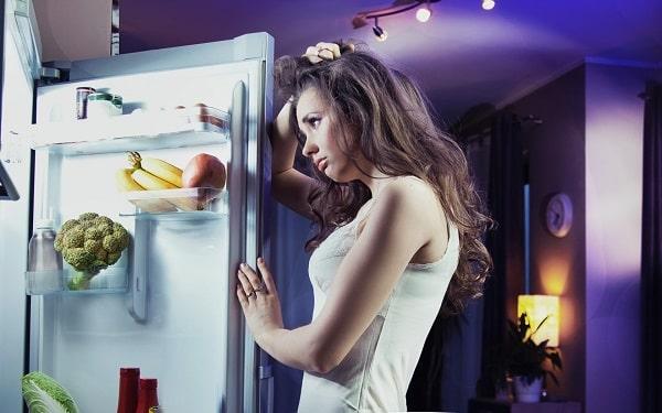 ăn đêm không lo tăng cân, đêm ăn gì không béo, ăn đêm có mập không, những món ăn đêm không béo, ăn đêm không béo, những món ăn khuya không mập, khuya ăn gì không mập, ăn khuya có mập không, ăn đêm có tăng cân, những món ăn tối không mập, món ăn đêm không béo, những đồ ăn không béo, đêm ăn gì nhanh béo, đêm đói thì ăn gì không béo, đồ ăn không béo