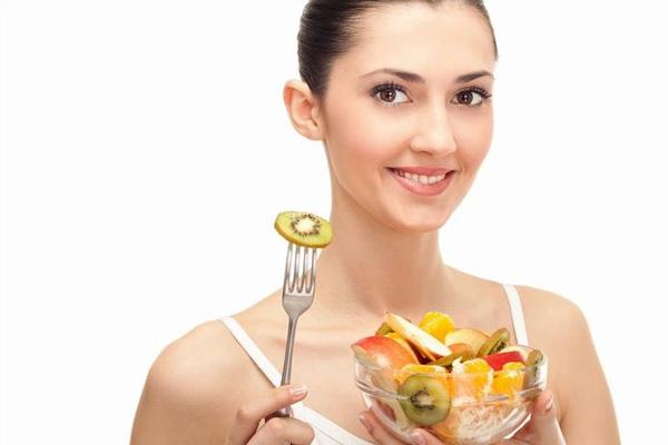 tại sao ăn chua lại giảm cân, ăn chua giảm cân, ăn đồ chua có giảm cân, ăn đồ chua có giúp giảm cân, ăn nhiều đồ chua có giảm béo không, ăn chua có giảm cân không, ăn chua giảm cân, ăn chua có giảm cân, ăn đồ chua có giảm cân không