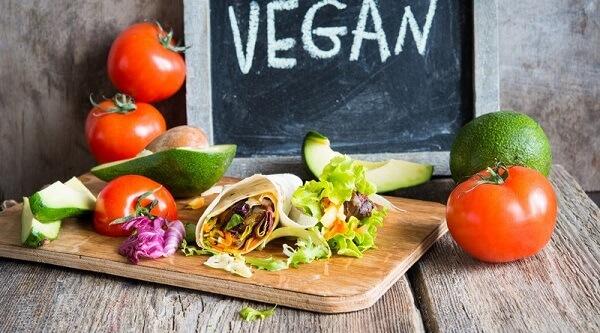 thực đơn ăn chay giảm cân, thực đơn ăn chay giảm cân nhanh, thực đơn ăn chay theo tuần, thực đơn ăn chay giảm mỡ bụng, món chay giảm cân, ăn chay giảm cân, thực đơn ăn chay 1 tuần, eat clean chay