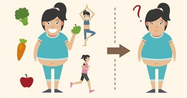 thực đơn giảm cân cho sinh viên, thực đơn eat clean giảm cân cho sinh viên, bữa ăn giảm cân cho sinh viên, thực đơn healthy cho sinh viên, thực đơn tăng cân cho sinh viên, thực đơn giảm cân khoa học, thực đơn eat clean cho sinh viên, thực đơn 1 tuần cho sinh viên, thực đơn cho sinh viên, thực đơn eat clean tăng cân, thực đơn ăn kiêng cho học sinh, thực đơn sinh viên, giảm cân tại nhà cho sinh viên, thực đơn giảm cân cho học sinh, thực đơn tiết kiệm cho sinh viên, thực đơn giảm cân cho sinh viên nữ, thực đơn dinh dưỡng cho sinh viên