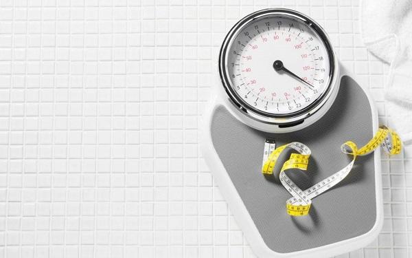thực đơn giảm cân khoa học dành cho người đau dạ dày, thực đơn ăn kiêng cho người đau dạ dày, thực đơn cho người đau dạ dày, thực đơn giảm cân cho người đau dạ dày, chế độ giảm cân cho người đau dạ dày