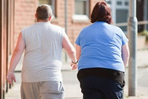 Trấn động trước sự xuất hiện của virus gây béo phì khiến cả thế giới bàng hoàng