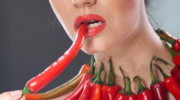 ăn cay có giảm cân không, ăn cay giảm cân, ăn ớt giảm cân, ăn cay giảm béo, ăn cay có giảm cân, ăn cay giúp giảm cân, ăn ớt giảm cân, ăn ớt giảm béo, ăn ớt có giảm cân không, ăn ớt có giảm cân, ăn ớt có giảm béo không, ăn nhiều ớt có giảm cân không, ăn ớt như thế nào để giảm cân