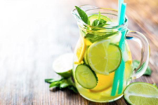 cách làm nước uống giảm cân siêu tốc, cách làm các loại nước giảm cân, nước uống giảm mỡ bụng cấp tốc-, uống nước gì để giảm cân nhanh nhất, pha chế nước uống giảm cân, các loại thức uống giảm cân nhanh, các loại nước uống giúp giảm cân