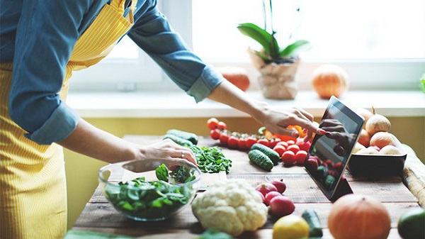 thực đơn giảm cân trong 1 tháng, chế độ ăn kiêng giảm cân trong 1 tháng, chế độ ăn giảm cân trong 1 tháng, cách giảm cân trong vòng 1 tháng, giảm cân trong vòng 1 tháng, chế độ giảm cân trong 1 tháng