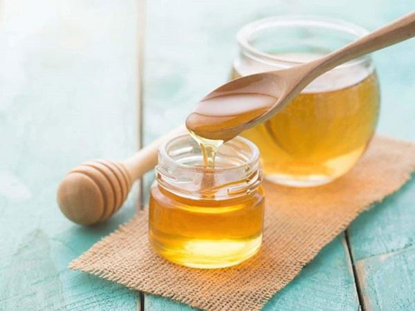 giảm cân bằng mật ong trong 3 ngày, giảm cân với mật ong trong 3 ngày, giảm cân nhanh bằng mật ong trong 3 ngày, giảm cân 3 ngày với mật ong, giảm cân 3 ngày bằng mật ong, thực đơn giảm cân 3 ngày với mật ong