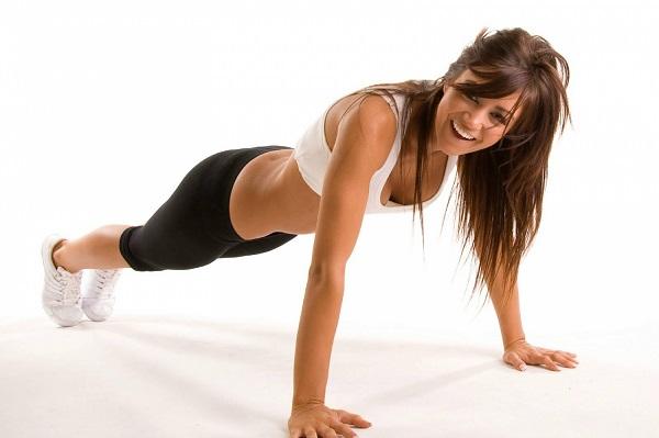 hậu quả giảm cân không đúng cách, hậu quả của việc giảm cân không đúng cách, giảm cân không đúng cách, tác hại của việc giảm cân không đúng cách, ăn kiêng giảm cân không đúng cách, những sai lầm trong quá trình giảm cân
